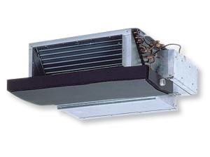 Daikin-Klima-fxdq-m9-1f778c