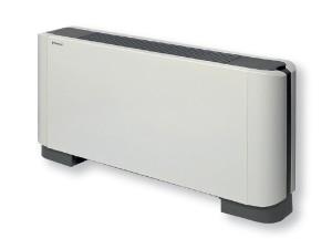 Daikin-Klima-fxlq-p-18d493