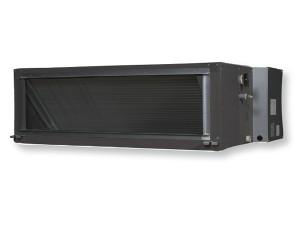 Daikin-Klima-fxmq-ma-1a0b5f