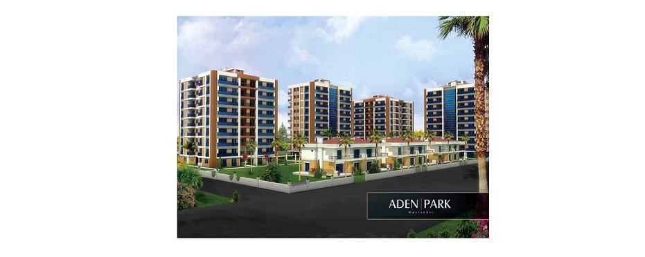 Aden Park