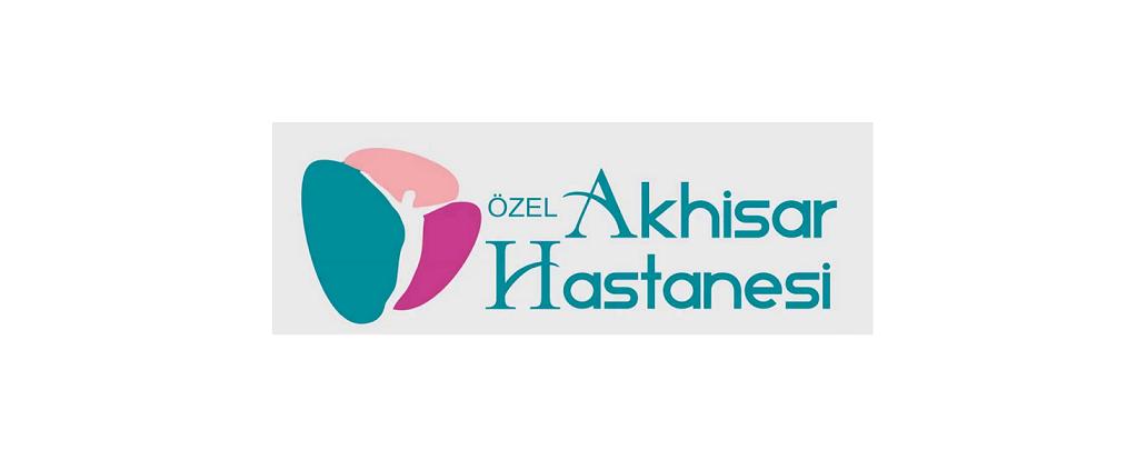 Özel Akhisar Hastanesi