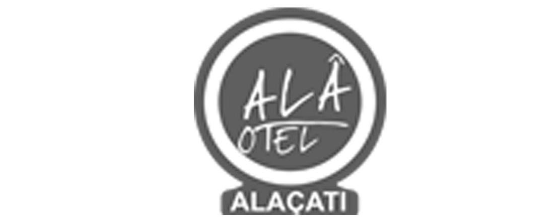 Ala Otel Alaçatı