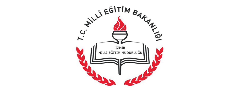 Heydar Aliyev Teknik Lisesi
