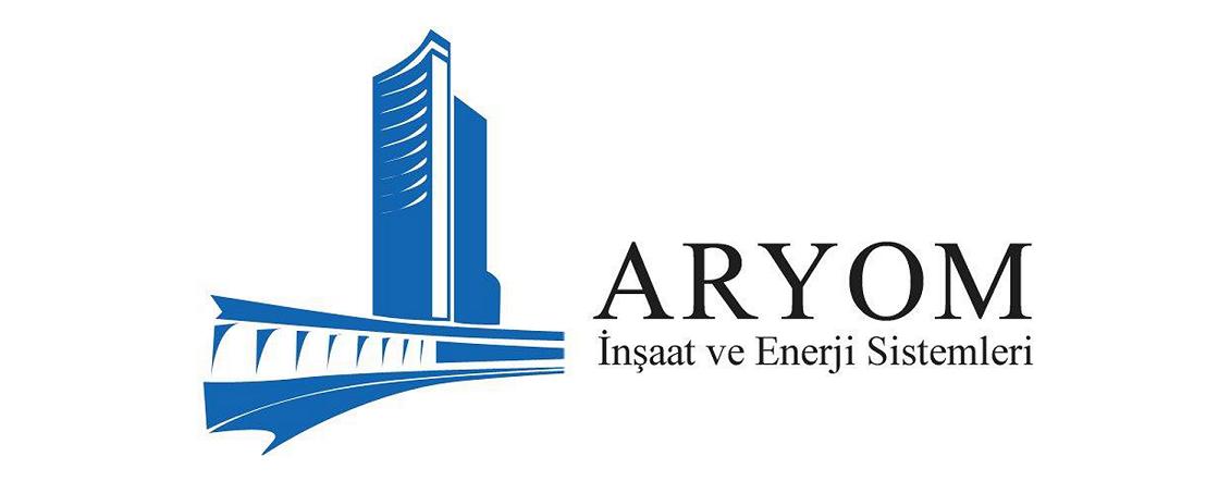 Aryom İnşaat - Enerji