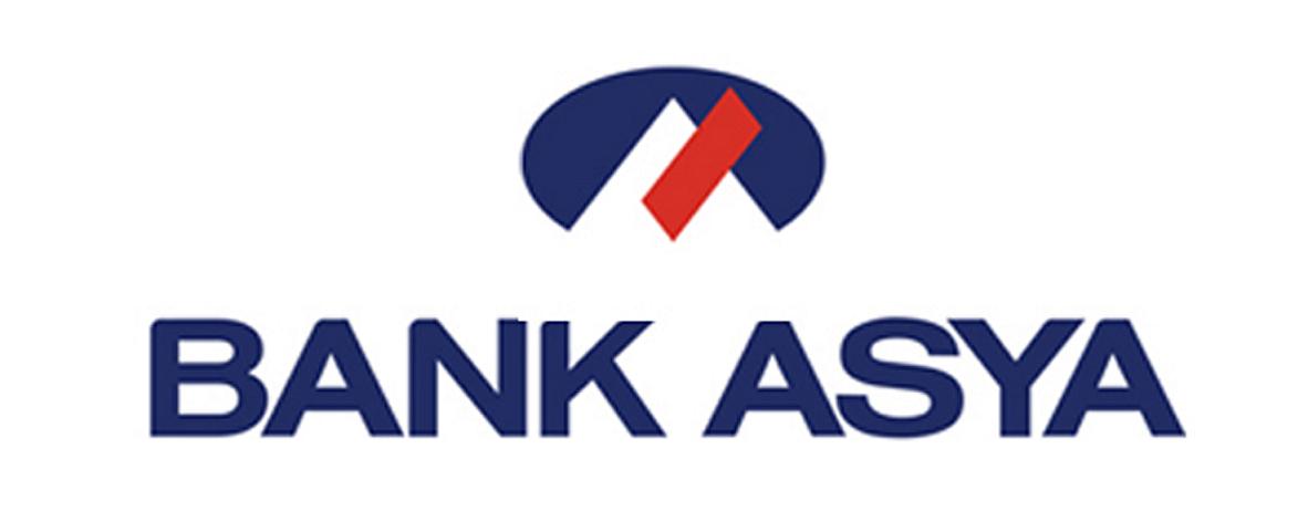 Bank Asya Gazibulvarı – Karabağlar – Nazilli – Aliağa