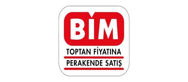 Bim Mağazaları Depoları Ulukent – İzmir