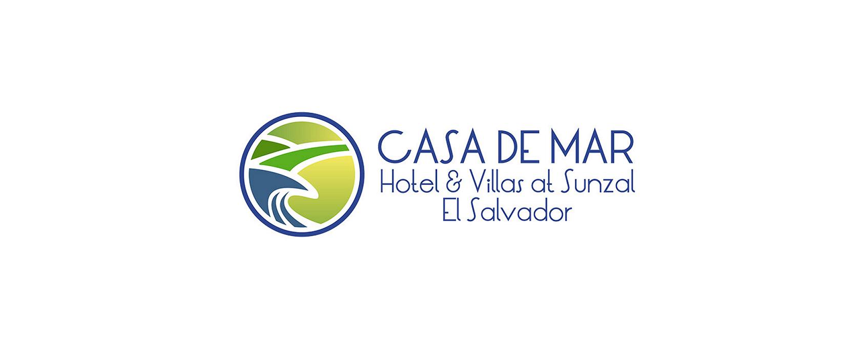 Casa De Mar Hotel