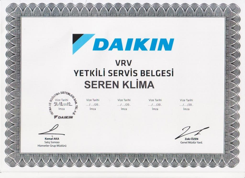 daikin_yetkili_servis