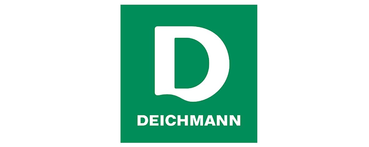 Deichmann Ayakkabıcılık
