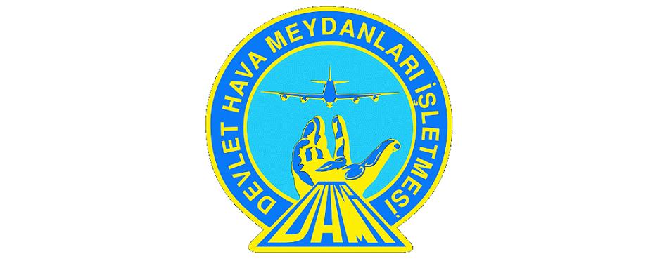 Çanakkale ve Denizli Çardak Havalimanı
