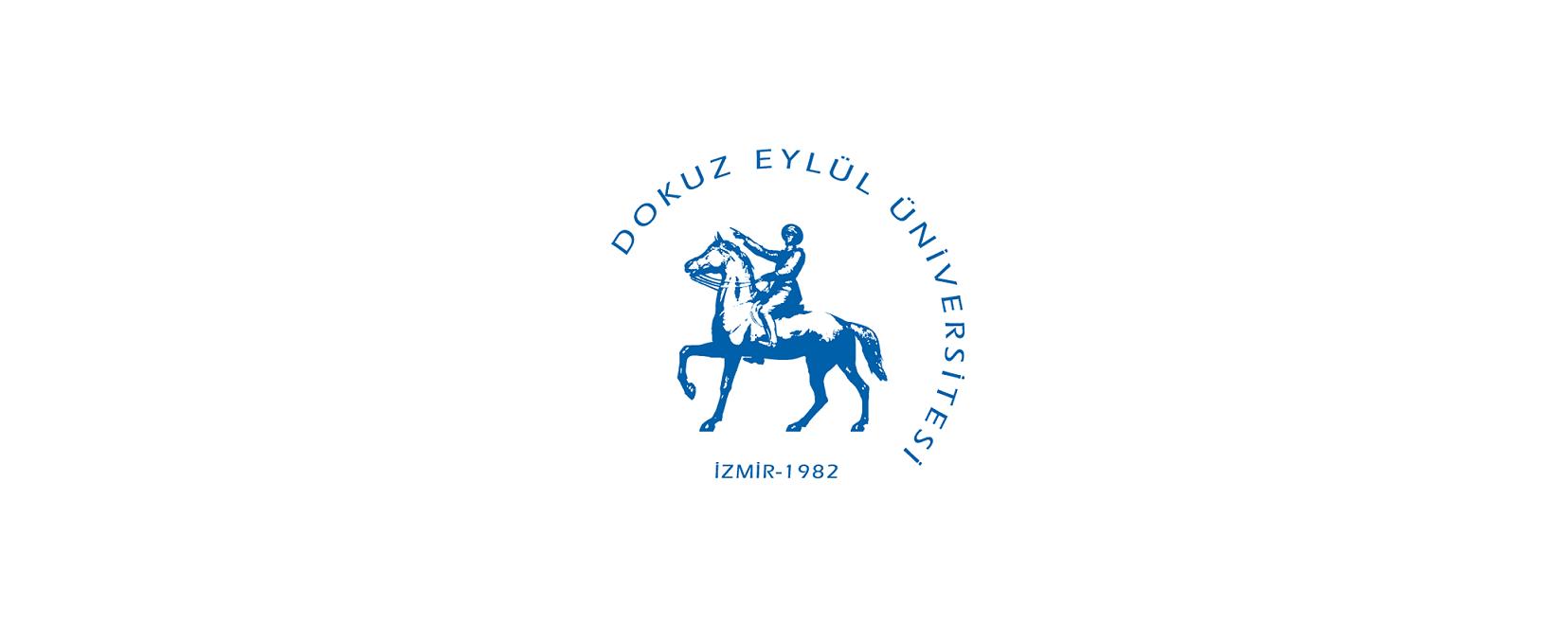 Dokuz Eylül Üniversitesi Rektörlük Binası