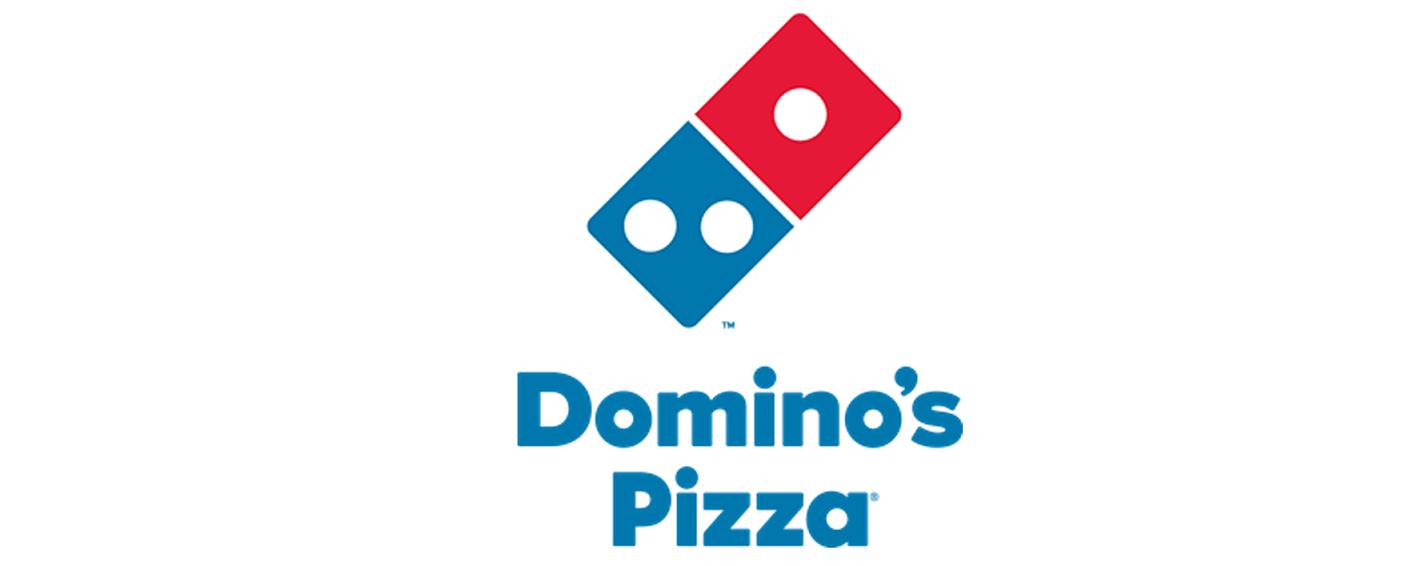 Domino's Pizza - Balıkesir