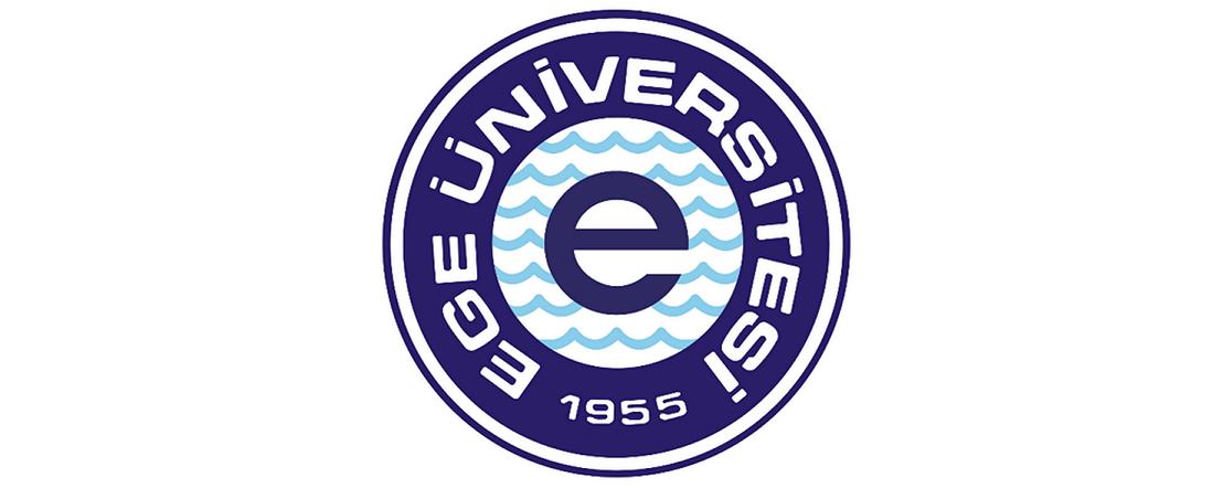 Ege Üniversitesi Göğüs Hastalıkları