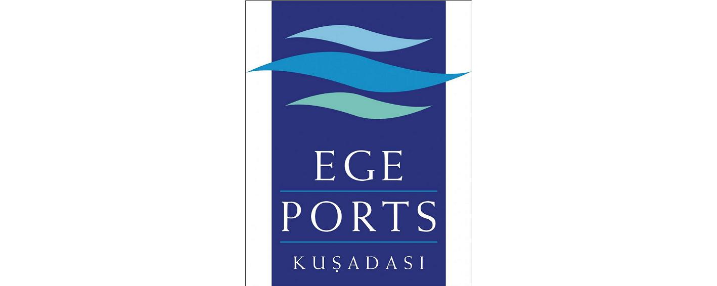 Ege Ports Kuşadası
