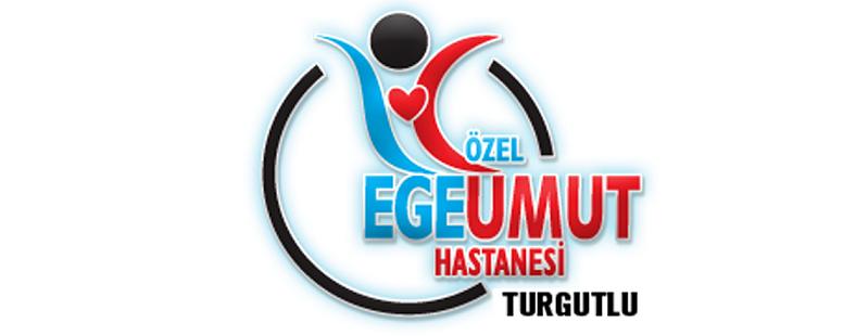 Özel Ege Umut Hastanesi - Turgutlu Manisa