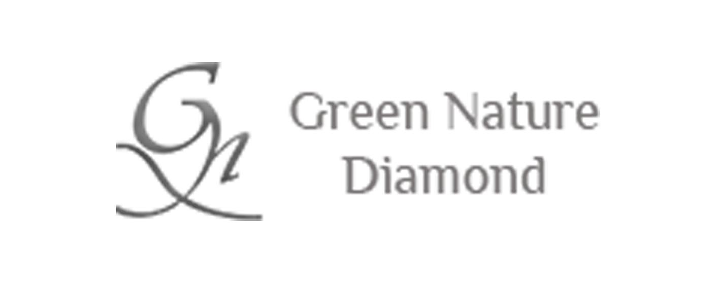 Green Nature Diamond Marmaris