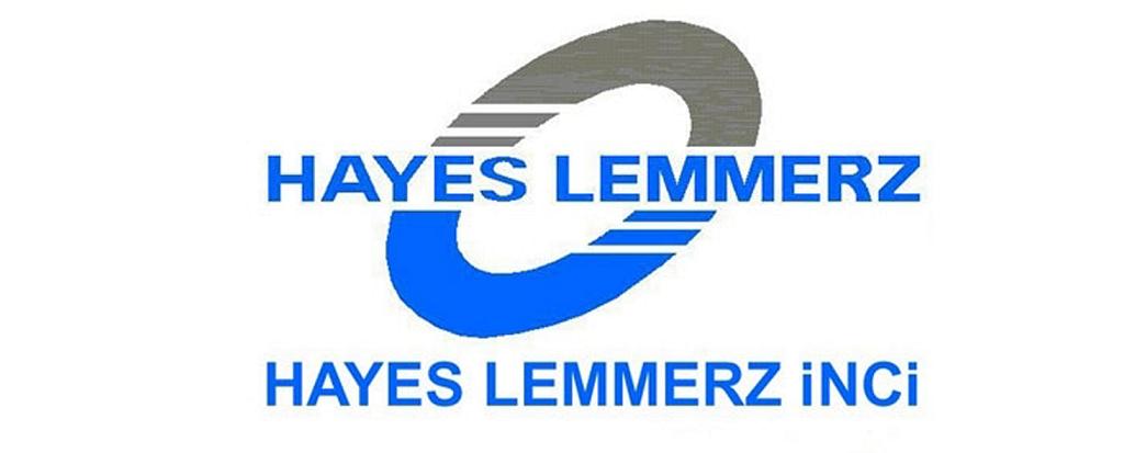 Hayes Lemmerz İnci Holding Jant Fabrikası