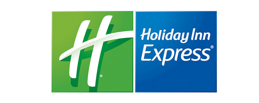 Holiday Inn Express Otel