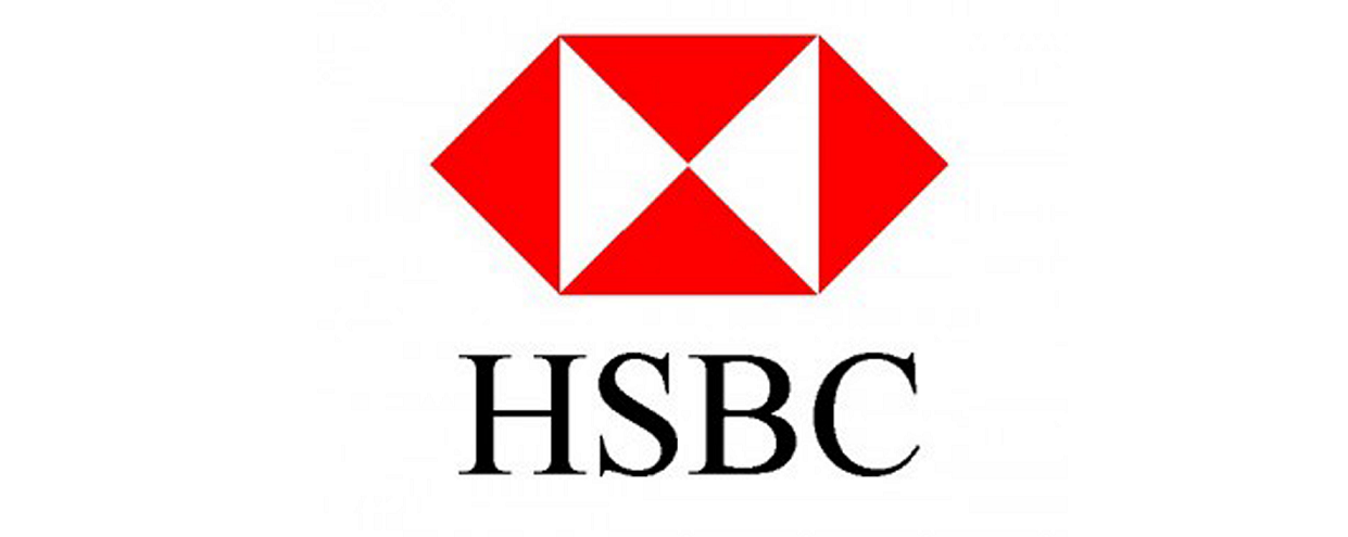 HSBC Bank - Manisa Şubesi