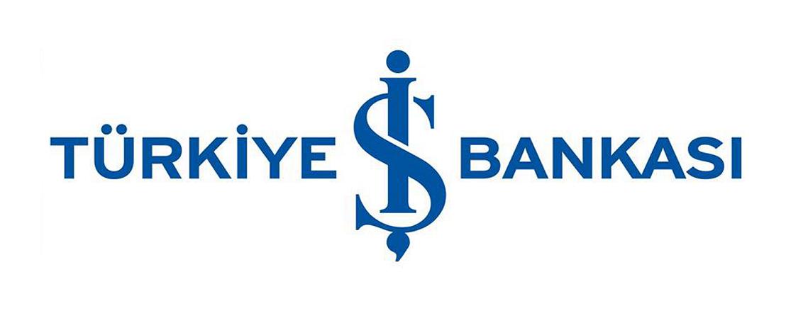 Türkiye İş Bankası - Gaziemir