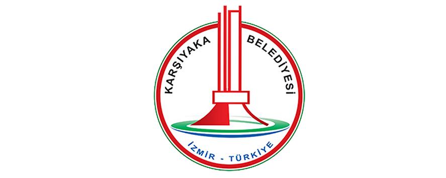 Ahmet Piriştina Kültür Merkezi