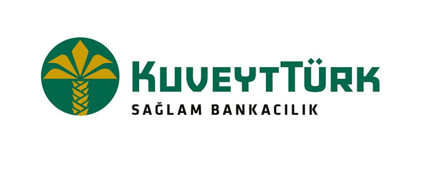 Kuveyt Türk Karşıyaka & Yenişehir