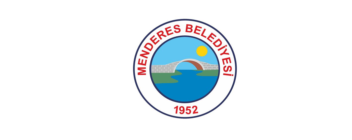 Menderes Belediyesi Gençlik Ve Eğitim Merkezi