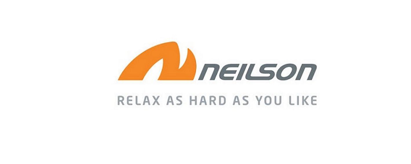 Club Neilson
