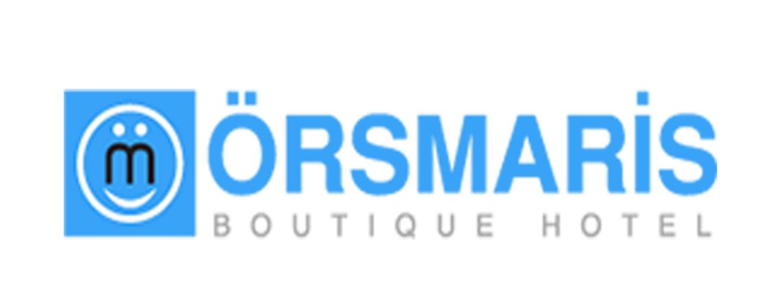 Örsmaris Boutique Hotel
