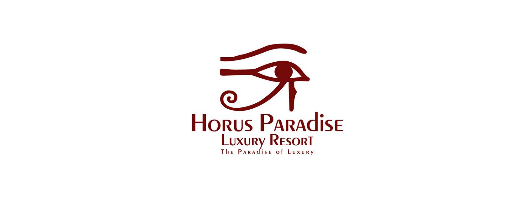 Side Hourus Paradise Hotel