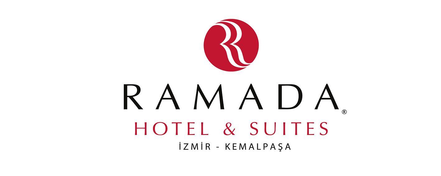 Ramada Hotel & Suites Kemalpaşa