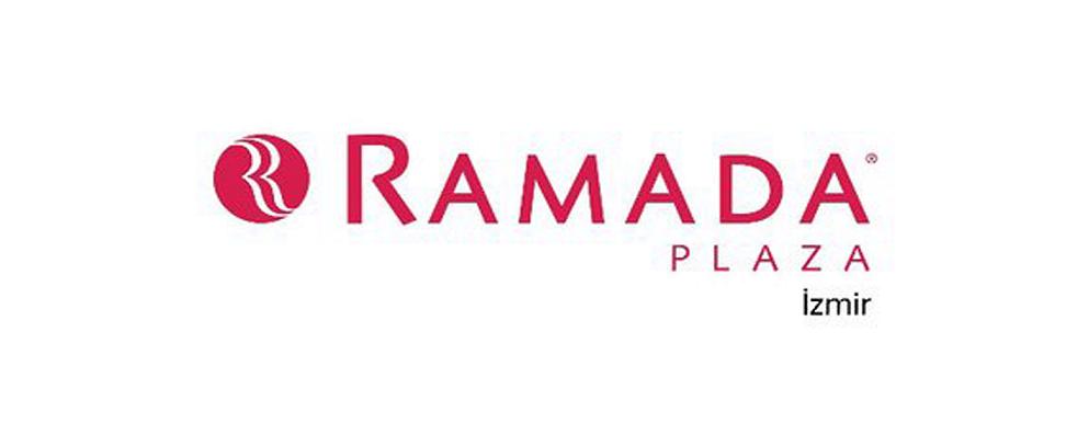 Ramada Plaza İzmir
