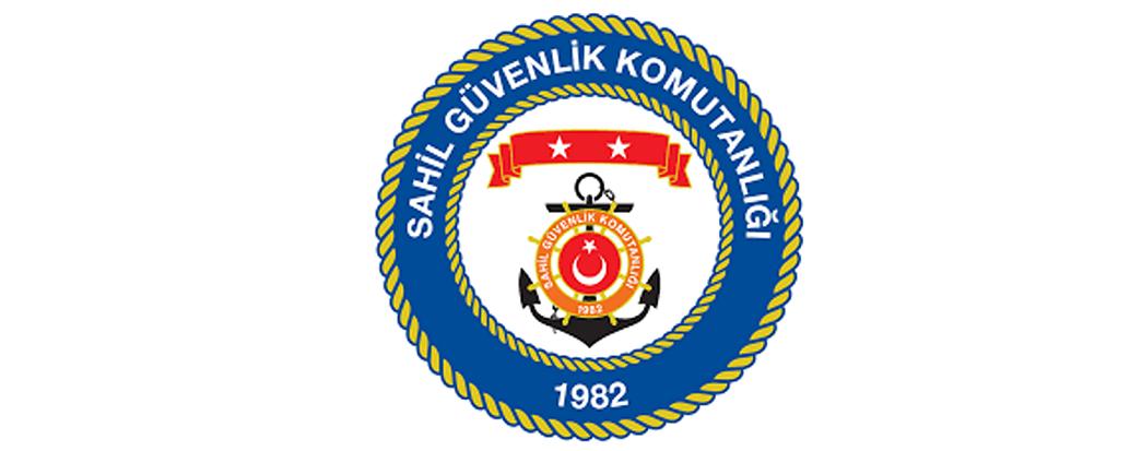 Sahil Güvenlik Komutanlığı