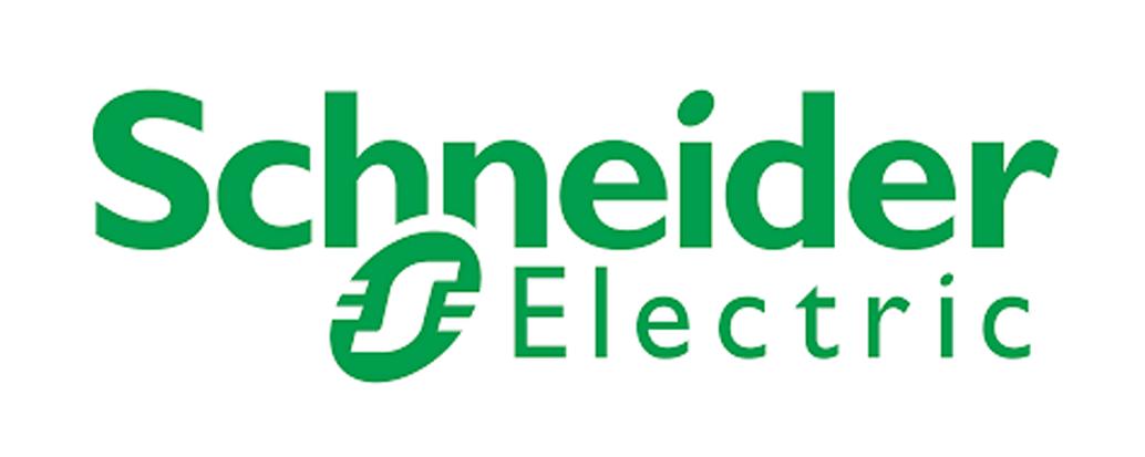 Schneider Electric Manisa