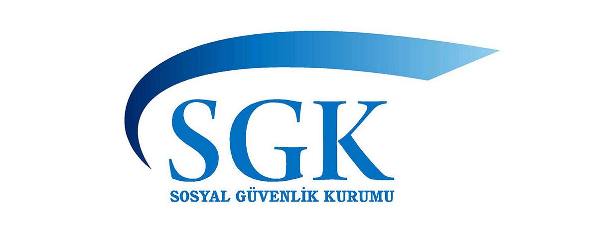 SGK Karabağlar & Menderes & Urla & Yenigün Şubesi