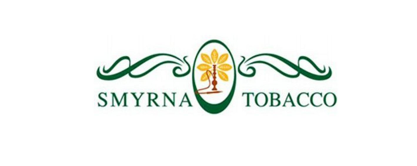 Smyrna Tobacco