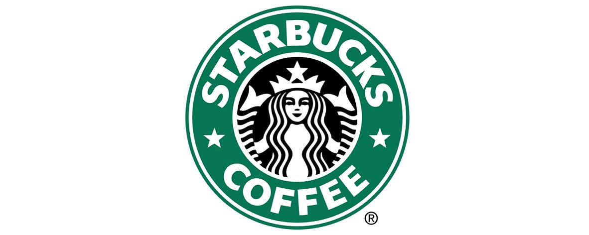 Starbucks Söke