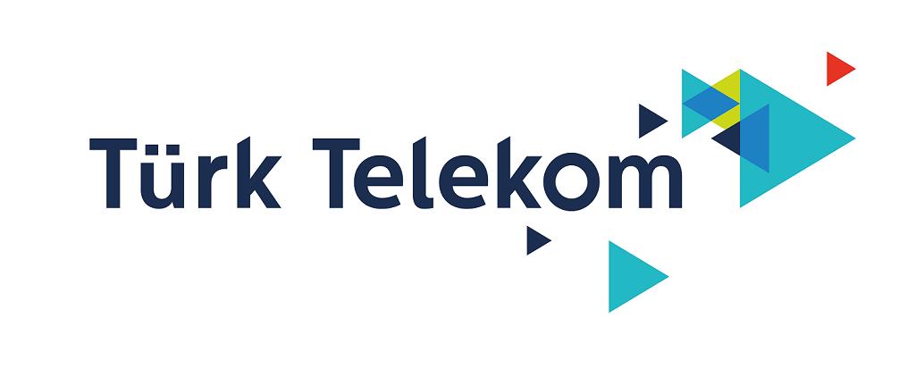 Türk Telekom Karşıyaka