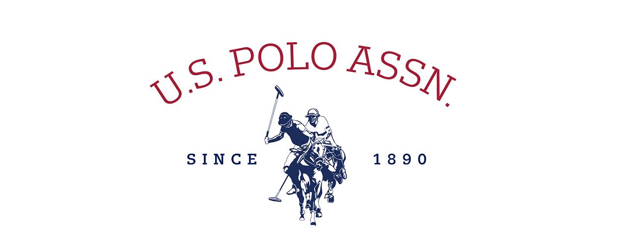 U.S. Polo Mağazası Novada