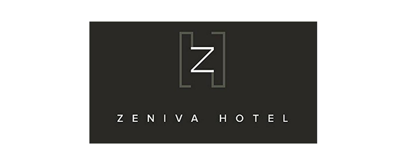 Zeniva Otel